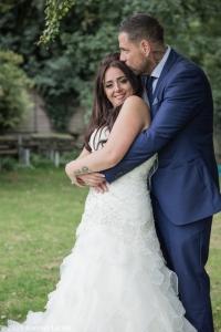 Sophie & Chris Wedding-114