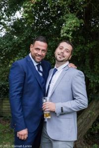 Sophie & Chris Wedding-139
