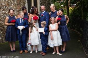 Sophie & Chris Wedding-15