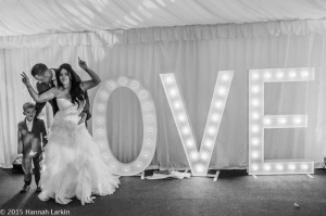 Sophie & Chris Wedding-170