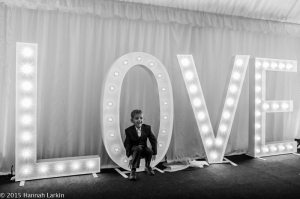 Sophie & Chris Wedding-172