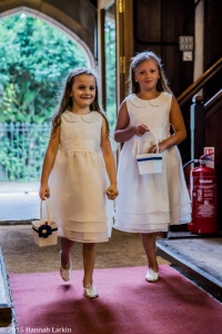 Sophie & Chris Wedding-20