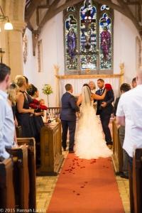 Sophie & Chris Wedding-27