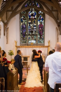 Sophie & Chris Wedding-28