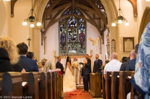 Sophie & Chris Wedding-31