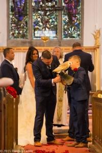Sophie & Chris Wedding-34