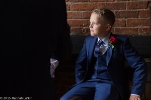 Sophie & Chris Wedding-4