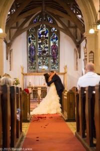 Sophie & Chris Wedding-42