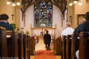 Sophie & Chris Wedding-43