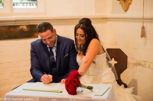 Sophie & Chris Wedding-44