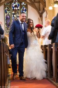 Sophie & Chris Wedding-46