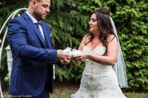 Sophie & Chris Wedding-47