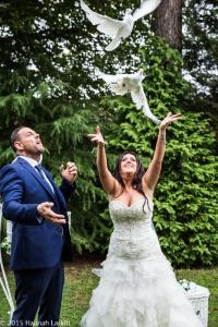 Sophie & Chris Wedding-49