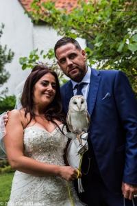 Sophie & Chris Wedding-53