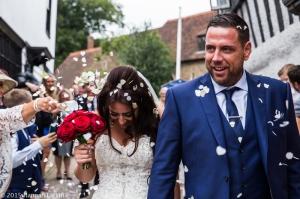 Sophie & Chris Wedding-63