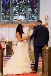 Sophie & Chris Wedding-88