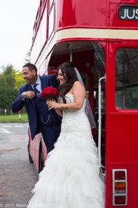 Sophie & Chris Wedding-91