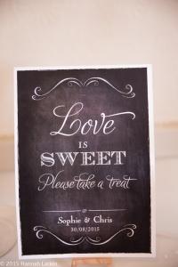 Sophie & Chris Wedding-96