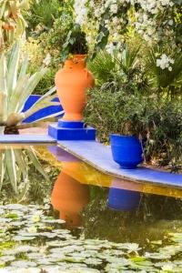 jardin marjorelle-2