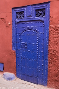 Morocco-2