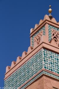 Morocco-21