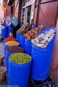 Morocco-27