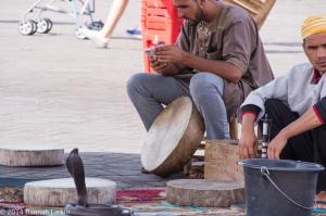 Morocco-30