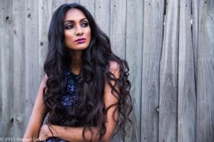 Kiren Modi Shreya makeup-36