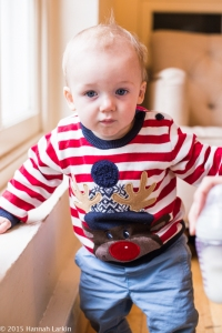 Henry 9 months-128