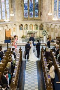 Lynsey & Sam Wedding-15