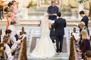 Lynsey & Sam Wedding-18