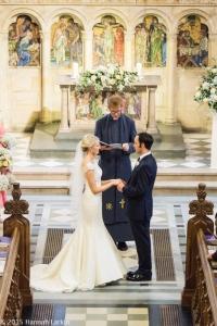 Lynsey & Sam Wedding-23