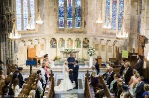Lynsey & Sam Wedding-24