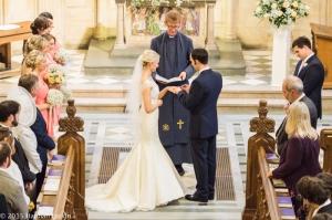 Lynsey & Sam Wedding-25