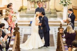 Lynsey & Sam Wedding-28