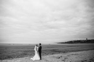 Lynsey & Sam Wedding-49
