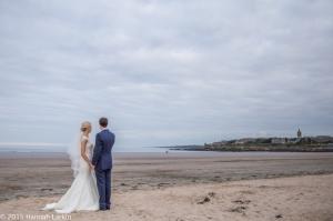 Lynsey & Sam Wedding-50