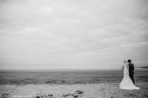 Lynsey & Sam Wedding-59