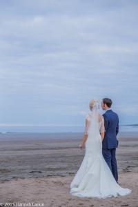 Lynsey & Sam Wedding-60