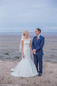 Lynsey & Sam Wedding-61
