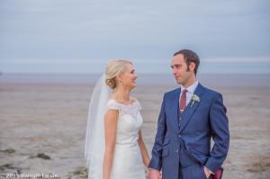 Lynsey & Sam Wedding-69