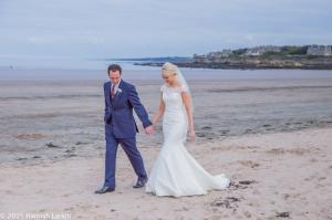 Lynsey & Sam Wedding-72