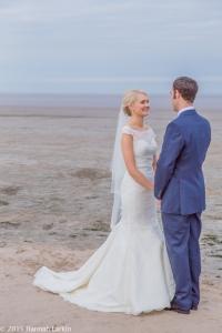 Lynsey & Sam Wedding-73