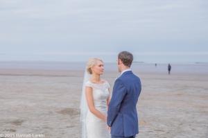 Lynsey & Sam Wedding-74