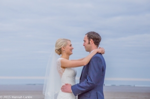Lynsey & Sam Wedding-76