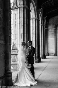 Lynsey & Sam Wedding-77