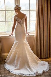 Lynsey & Sam Wedding-8