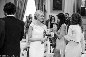 Lynsey & Sam Wedding-80