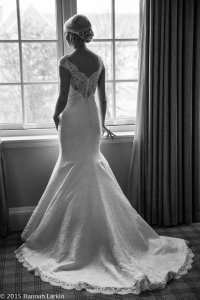 Lynsey & Sam Wedding-9