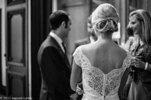 Lynsey & Sam Wedding-92